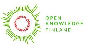 Open Knowledge Finland