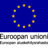 EU EAKR FI vertical 20mm rgb.png